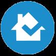 unternehmensberatung-icon